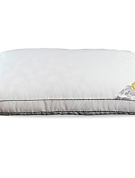 cheap -Comfortable-Superior Quality Bed Pillow Polyester Comfy Pillow Polypropylene Polyester
