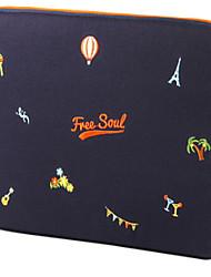 abordables -manches pour macbook air 13 pouces macbook pro 13 pouces macbook air 11 pouces macbook pro 13 pouces avec rétine afficher le mot /