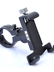 cheap -Bike Bike Phone Mount Bike Mount Cycling / Bike Cycling Aluminum Alloy -