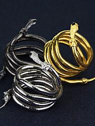 baratos -Não-Personalizado cromada Braceletes Noiva Dama de Honor Ocasião Especial Roupa Diária