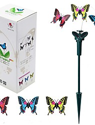 cheap -Science & Exploration Set Butterfly Theme Sunburst Professional Level Walking Focus Toy Lovely Animal All Kid's Gift 1pcs
