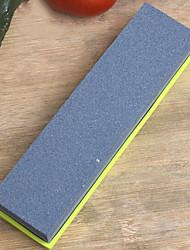Недорогие -Кухонные принадлежности Оценка А системы ABS Творческая кухня Гаджет Устройство для заточки ножей 1шт