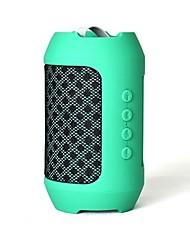 Недорогие -BS-116 Домашние колонки Bluetooth-динамик Домашние колонки Назначение