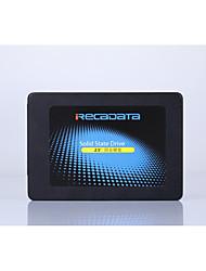 baratos -iRECADATA Empresa de disco rígido 64GB SATA 3.0 (6Gb / s) IRD-2.5-SSD