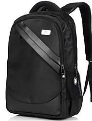 """Недорогие -Рюкзак для Однотонный Нейлон Новый MacBook Pro 15"""" Новый MacBook Pro 13"""" MacBook Pro, 15 дюймов MacBook Air, 13 дюймов MacBook Pro, 13"""