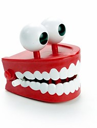Недорогие -Игрушки Стресс и тревога помощи Креатив Классика Классический и неустаревающий 1pcs Куски Подарок