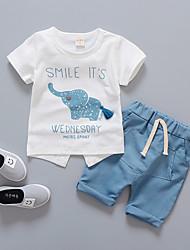 Zestawy ubrań dla chłopców