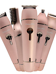 cheap -Factory OEM Hair Trimmers for Men and Women 100-240 V Detachable / Low Noise / Multifunction / Light and Convenient / Wireless use