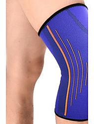 abordables -Rodillera para Carreras Baloncesto Correr Running Unisex Resistente a Golpes Antideslizante Deporte Nailon 19pcs