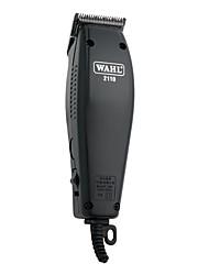 billige Barbering og hårfjerning-Factory OEM Hair Trimmers for Damer og Herrer 220V Strømlys Indikator Lett og praktisk Håndholdt design