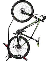 Недорогие -Стенд для ремонта велосипеда Велоспорт, Ремкомплект, Регулируется / Выдвижной Шоссейные велосипеды / Спорт в свободное время / Разные
