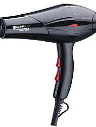 cheap -Factory OEM Hair Dryers for Men and Women 220 V Adjustable Temperature / Ionic Technology / Light and Convenient / Wind Speed Regulation