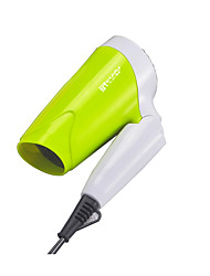 Недорогие -Factory OEM Сушилки для волос для Муж. и жен. 220 V Регуляция температуры / Легкий и удобный / Регулирование скорости ветра