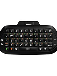 cheap -Microsoft Wireless Keyboards For Xbox One ,  Keyboards ABS 1 pcs unit