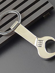 cheap -Kitchen Tools Stainless Steel Multi-functional / Easy to Carry tools Openers 1pc