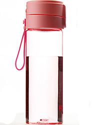 baratos -Copos Plásticos Esporte Bottle / Vacuum Cup retenção de calor 1 pcs