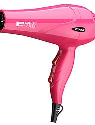 Недорогие -Factory OEM Сушилки для волос для Муж. и жен. 220 V Милый стиль / Регуляция температуры / Низкий шум / Легкий и удобный / Регулирование скорости ветра