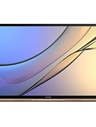 Недорогие -Huawei Ноутбук блокнот 13inch IPS Intel i7 Intel Core i7 8GB 512GB SSD Windows 10