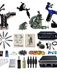 professionella tattoo kit