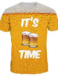 Camisetas y Tops de Hombre Cheap Online  50141c90a1157