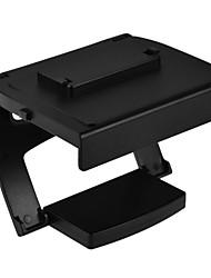 Недорогие -Воротник-стойка Назначение Один Xbox ,  Воротник-стойка ABS 1 pcs Ед. изм
