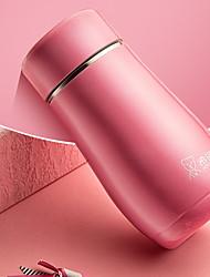 baratos -Copos Aço Inoxidável Vacuum Cup retenção de calor 1pcs