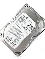 economico -Seagate Laptop / Notebook Hard Disk Drive 500GB SATA 3.0 (6Gb / s) ST500DM002