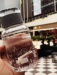abordables -Vasos Plásticos Vaso Termoaislante 1pcs