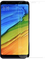 Недорогие -asling протектор экрана для xiaomi xiaomi mi 6x (mi a2) закаленное стекло 2 шт передняя протектора экрана царапина доказательство 2.5d изогнутый край 9ч твердость