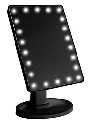 abordables -Accessoires lumière Brillant / Facile à Utiliser Moderne / Contemporain / Mode ABS 1pc - Accessoires Salle de bain
