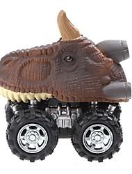 preiswerte -Spielzeug-Autos Dinosaurier Kreativ Eltern-Kind-Interaktion Gruselig ABS + PC Kinder Alles Jungen Mädchen Spielzeuge Geschenk 1 pcs