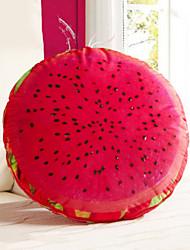 Недорогие -Комфортное качество Запоминающие форму тела подушки обожаемый подушка Пена с памятью 100% хлопок / 65% полиэстер / Полиэстер
