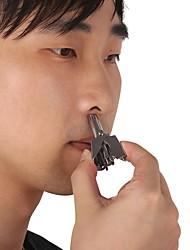 Недорогие -Очистка инструментов Прост в применении Modern Нержавеющая сталь Уход за телом душевые принадлежности
