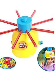 povoljno -Trikovi i šale / Antistresne igračke Obitelj smiješno Odrasli / Tinejdžer Poklon