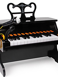 cheap -Intex Electronic Keyboard Music / Sound Unisex 1pcs