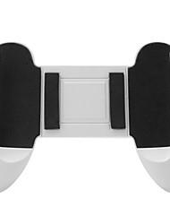abordables -Manette de jeu Pour Smartphone ,  Portable Manette de jeu ABS 1 pcs unité
