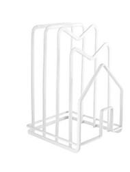 baratos -Organização de cozinha Prateleiras e Suportes Metal Fácil Uso 1pç