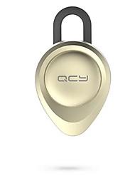baratos -Z11GN No ouvido Sem Fio Fones Dinâmico Resina ABS Esporte e Fitness Fone de ouvido Mini Fone de ouvido