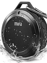 cheap -MIFA F10 IPX6 Waterproof Portable Bluetooth Speaker for IOS Android Smartphones