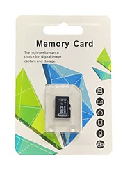 abordables -Ants 4Go TF carte Micro SD Card carte mémoire Class6 04