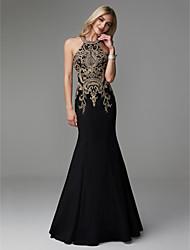 Sirena haljine