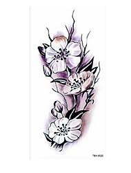 Privremene tetovaže