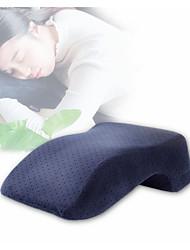 baratos -Qualidade Confortável-Superior Almofada de Espuma de Memória / Almofada de Pescoço de Memória / Almofada de Memória para Criança