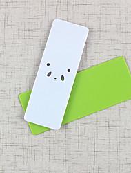 abordables -Herramientas de cocina Plásticos Nuevo diseño El moho de bricolaje Bolas de arroz 2pcs
