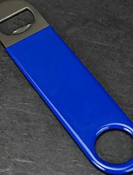 billiga -Corkscrews & Openers Rostfritt stål, Vin Tillbehör Hög kvalitet Kreativ för Barware Bekväm 1st