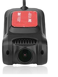 Недорогие -Sony RS301 1080p Автомобильный видеорегистратор 170° Широкий угол Капюшон с Автоматическое включение питания / Циклическая запись /