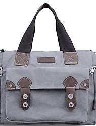 Bagaj & Seyahat Çantaları