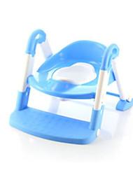 Недорогие -пустячный Для детей / Новый дизайн Современный / Обычные / Модерн пластик 1шт Украшение ванной комнаты