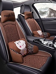 auto interieur accessoires 8 autostoelhoezen autostoelhoezen