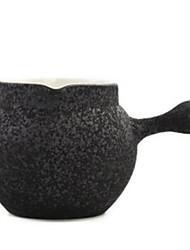 cheap -Pottery Heatproof / Tea Irregular 1pc Kettle